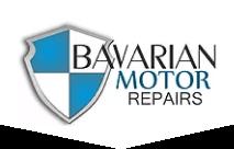 Bavarian Motor Repairs